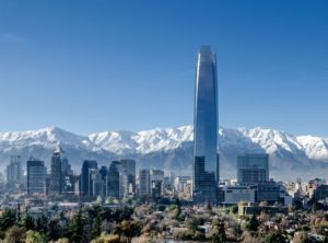 Tour Santiago Chile, City Tour Santiago, Santiago Tour